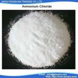 Fabrik-Verkaufs-niedriger Preis für Düngemittel-Grad-Ammonium-Chlorid