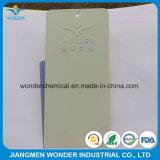 Rivestimento grigio della polvere di colore di Ral del poliestere a resina epossidica per il rivestimento del metallo