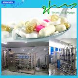Pharma Cj1229のための浄水システムRO水生植物の価格