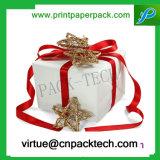 أنيق سكّر نبات تخزين عيد ميلاد المسيح هبة لفاف ضمادة صندوق