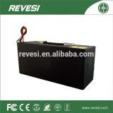 batterie d'ion de lithium de 25V 35ah pour la batterie d'équipement médical