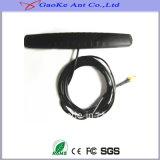 Antenne GSM Antenne à double bande GSM Antenne à gain élevé GSM
