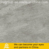 床および壁のための無作法な磁器の灰色の石造りのタイル