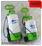 спрейер батареи 12L для сада и чистки