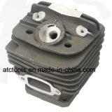 Kit de Stihl 066 Ms660 064 Ms640 motosierra 11220201211 cilindro de émbolo