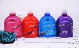 Lavage à la main liquide Lilac Splash et humidifiant