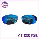 Lentilles de lunettes de soleil polarisées par Tac pour cinq 2.0