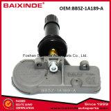 Fühler Bb5z-1A189-a des Gummireifen-Druck-Überwachung-Fühler-TPMS für Ford, Lincoln