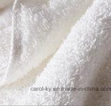 Обычная White Hotel Текстильный Отель Полотенце Set