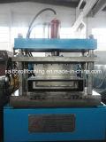 Het Broodje die van het Dek van het metaal Machine (0.81.5mm) vormen