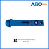 한국 유형 좋은 품질 Electroder Dryder (3W621YCH-5T)