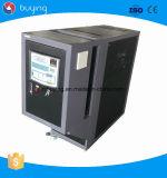 Verwarmer van het Controlemechanisme van de Temperatuur van de Vorm van de Olie van de Machine van de pers de Hydraulische