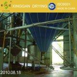 Сушильщик брызга LPG высокоскоростной центробежный