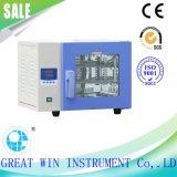 Four électrique à haute pression électronique haute précision (GW-048A)