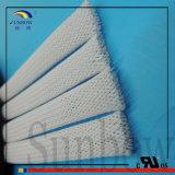 Il tubo di nylon espansibile della maglia per collegare protegge