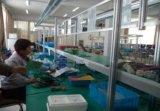 Générateur d'ozone médical monté sur chariot pour un traitement d'oxygène-ozone minimalement invasif