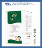 Прилипатель брызга высокой эффективности GBL водоустойчивый