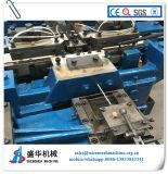 Ноготь делая машину (type1C: максимальный диаметр провода: 1.2mm)