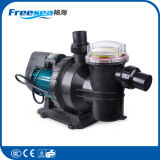 Máquina bebendo do filtro da bomba do tratamento da água da alta qualidade de Freesea