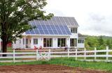 50W poli comitato solare (GP050PA)