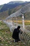 Draad bto-22 Scheermes de Draad 10m van het scheermes van de Draad/cbt-65 Scheermes