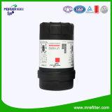 Automobile di Gaz per il filtro da olio per motori dei ricambi auto/del camion Lf16352
