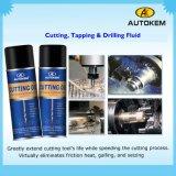 Брызг масла вырезывания аэрозоля, брызг масла вырезывания высокой эффективности