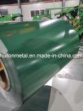 냉각 압연하는 최신 입히는 PPGI/HDG/Gi/Secc Dx51 아연 담궈진 직류 전기를 통한 강철