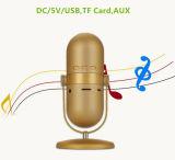intelligenter moderner bunter bluetooth Lautsprecher auf Förderung
