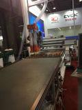 첨단 기술 CNC 목공 가구 기계 CNC 대패 Mg 2412c2