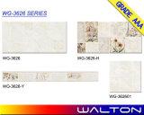'' 300X600 12X24 Küche-und Badezimmer-Fliese-keramische Wand-Fliese (WG-3626)