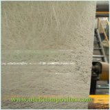 Emulsion gehacktes Matten-Fiberglas des Strang-225G/M2