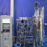 20 litros 200 litros de fermentadores do aço inoxidável (1: 3)