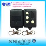 Telecomando fisso di codice Sc2260 di Remocon 555 (JH-TXD555)