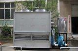 Refrigerador de água refrigerando do abastecimento de água para industrial
