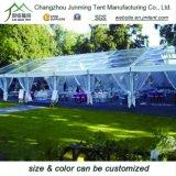 2000 مقعد كبيرة رف عرس خيمة مع [بفك] قماش ([فير برووف])