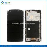 Teléfono móvil LCD de la calidad original para LG V10/H968/V20/K535
