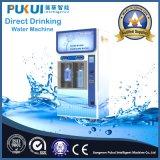 Di vendita caldo all'aperto osmosi inversa acqua alcalina distributore automatico