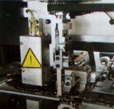 Radialhersteller der einlage-Maschinen-Xzg-3000em-01-40 China