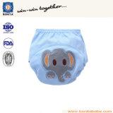Soem-Fabrik kundenspezifische Baby-Tuch-Windel-Qualität