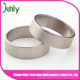 El anillo de acero inoxidable Hecho en anillo de los hombres de China