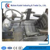 Multifunktionslöffelbagger-Ladevorrichtung für Verkäufe (WZ30-25)