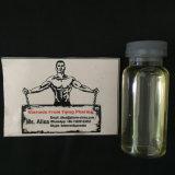 신진대사 스테로이드 호르몬 주사 가능한 분말 테스토스테론 아세테이트