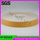 Somitape Sh335-1 коммерчески, котор Singgle встало на сторону лента PVC для знамени усиливает