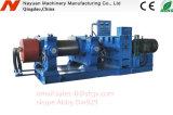 Rubber Machine/Rubber die het Mengen zich Mill/Open Machine mengen