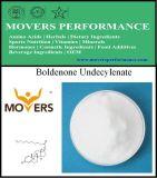 強いステロイド: Boldenone Undecylenate