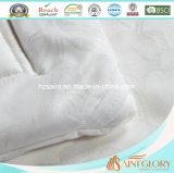 Heißer Verkaufs-Silk Deckelduvet-handgemachter Silk füllender Tröster