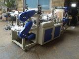 Sac de roulement automatique de PE de Doubles couches faisant la machine (SSR-800)