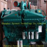 발전기 세트와 Genset를 위한 Cummins Kt38/Kta38-G/Ktta38-G 디젤 엔진