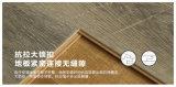 настил 12 mm относящий к окружающей среде Носить-Сопротивляя прокатанный с стандартом E0